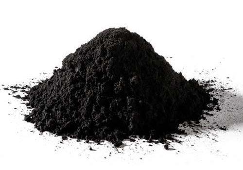 Slag, aggregate in Saudi , Black Carbon,Iron Powder, Red Oxide Powder